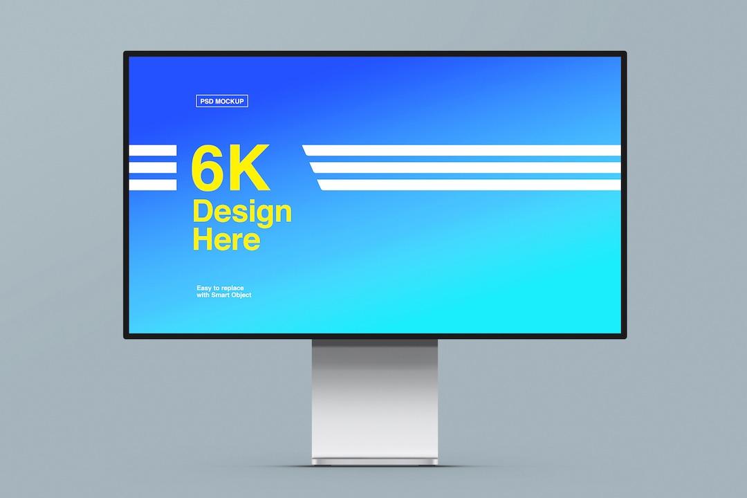 monitor-mockup-display-XDR-avelina-easybrandz-1