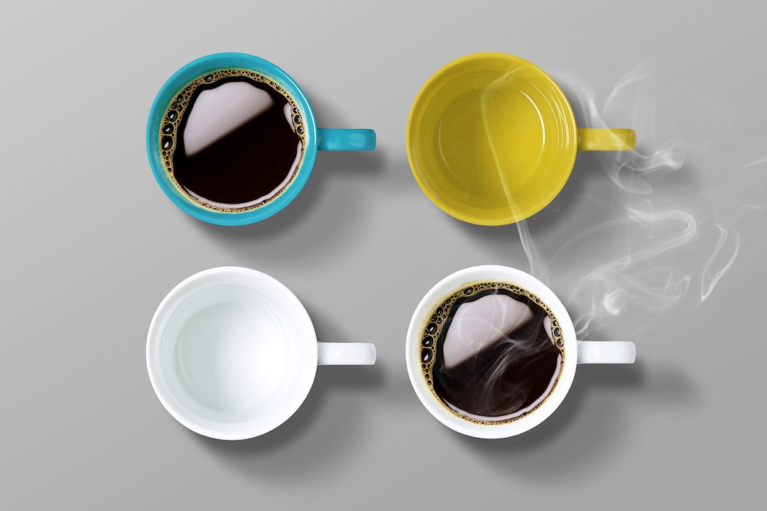 mug-coffee-mockups-top-view-avelina-studio-easybrandz-1