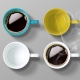 mug-coffee-mockups-top-view-avelina-studio-easybrandz-1