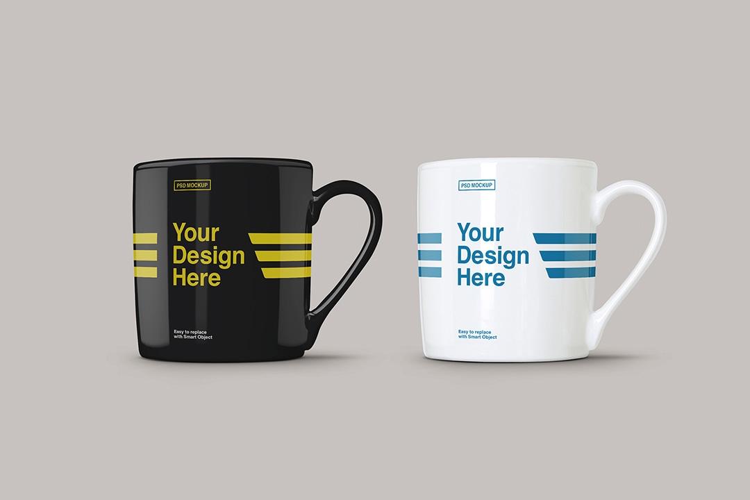mug-mockups-avelina-studio-easybrandz-1-1