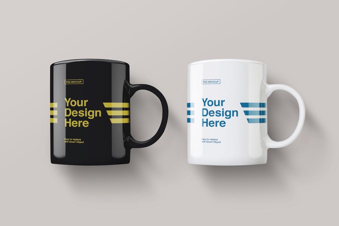mug-mockups-avelina-studio-easybrandz-2-1