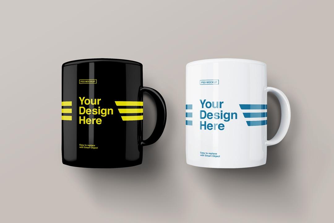 mug-mockups-avelina-studio-easybrandz-3-1