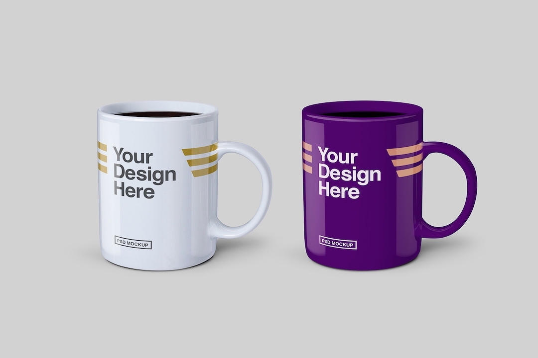 mug-mockups-avelina-studio-easybrandz-4-1