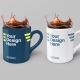 mug-splash-mockup-1-avelina-studio-easybrandz-1