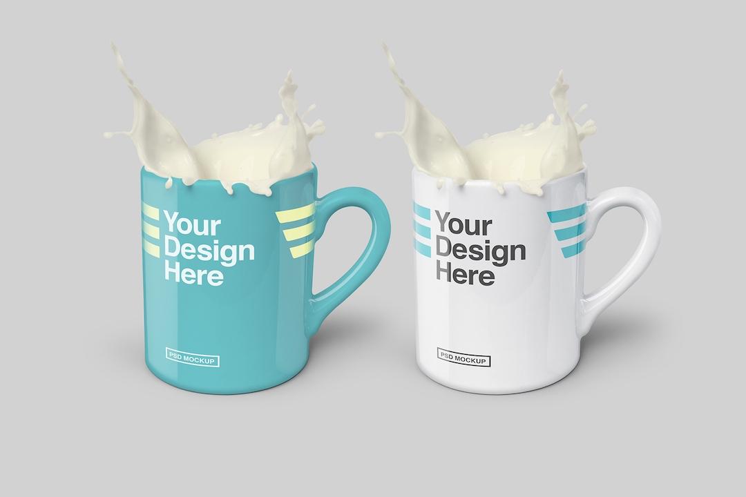 mug-splash-mockup-2-avelina-studio-easybrandz-1