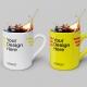mug-splash-mockup-3-avelina-studio-easybrandz-1
