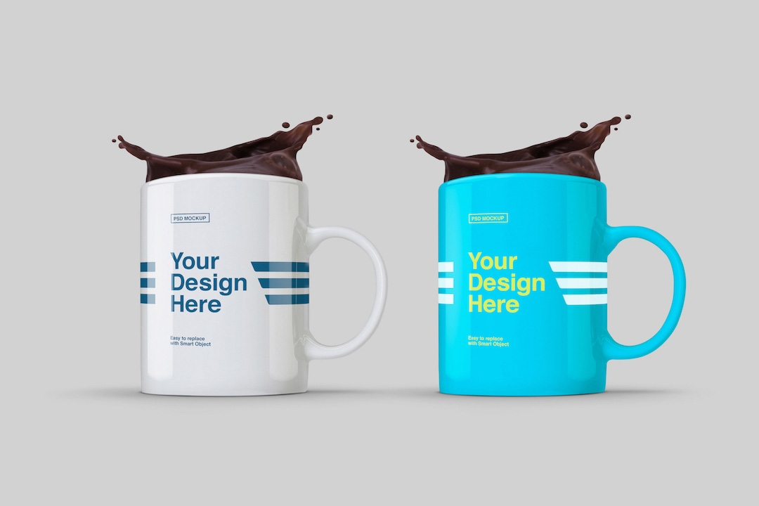 mug-splash-mockup-4-avelina-studio-easybrandz-1
