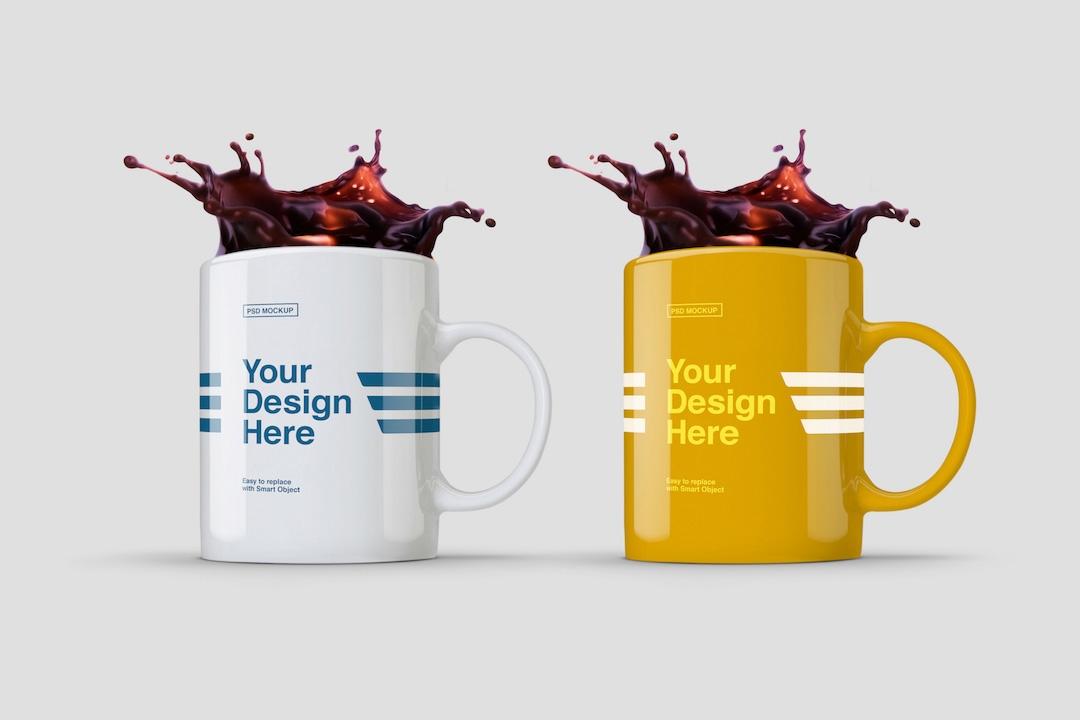 mug-splash-mockup-6-avelina-studio-easybrandz-1