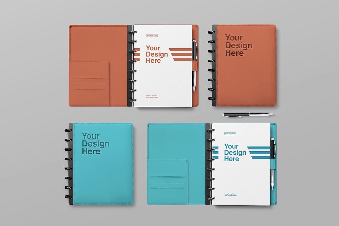 notebook-mockups-avelina-studio-easybrandz-1