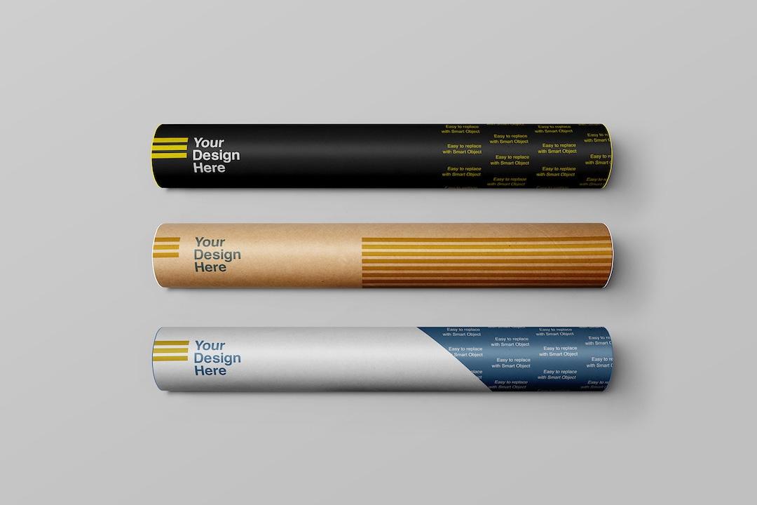 paper-cardboard-tube-mockup-easybrandz-1