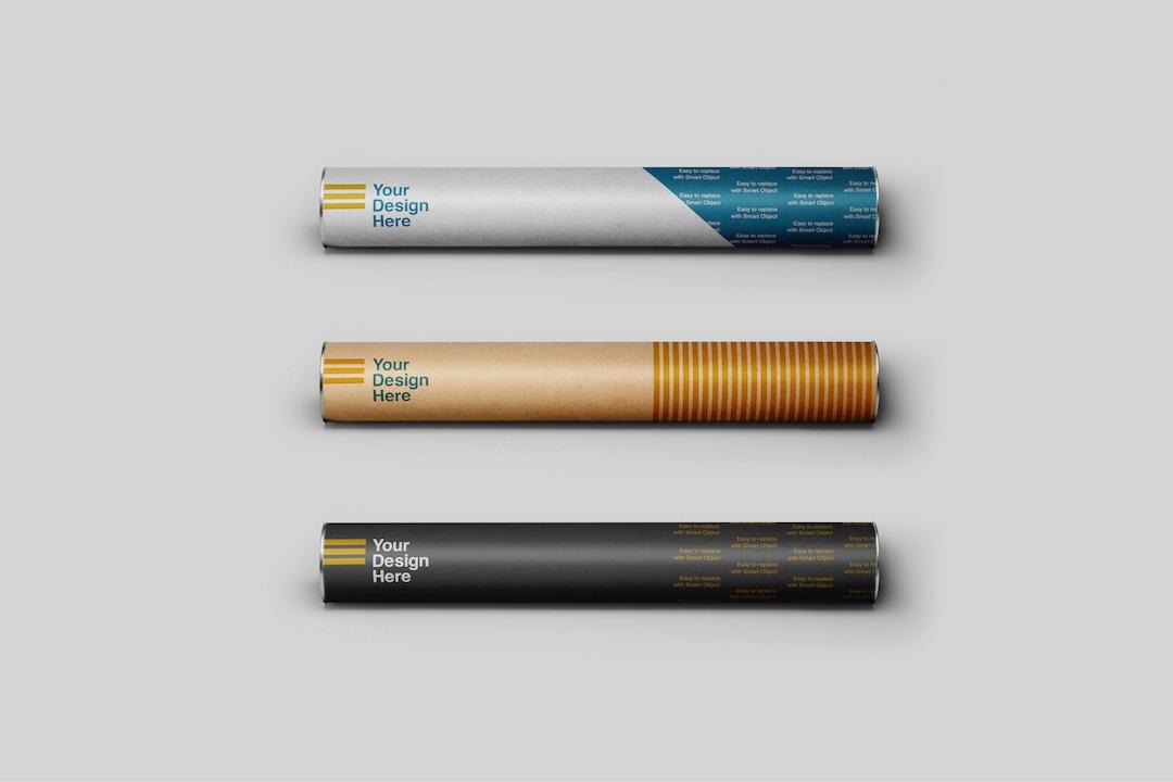 paper-cardboard-tube-mockup-top-view-avelina-easybrandz-1