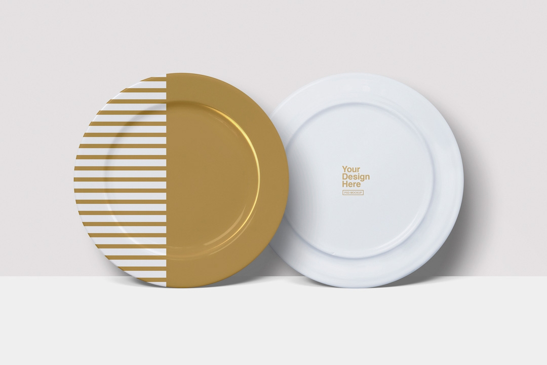 plates-front-view-mockup-avelina-studio-easybrandz-1