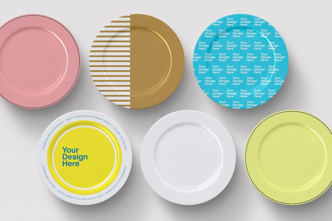 plates-mockups-avelina-studio-easybrandz-1