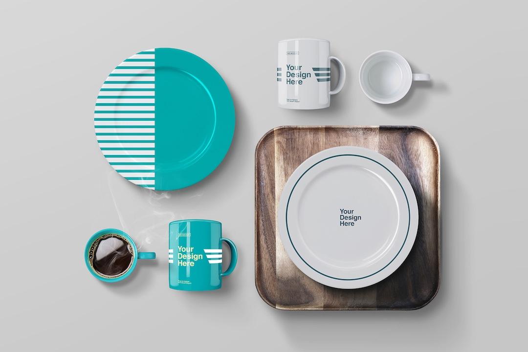 plates-mug-coffee-wooden-tray-mockup-avelina-studio-easybrandz-1