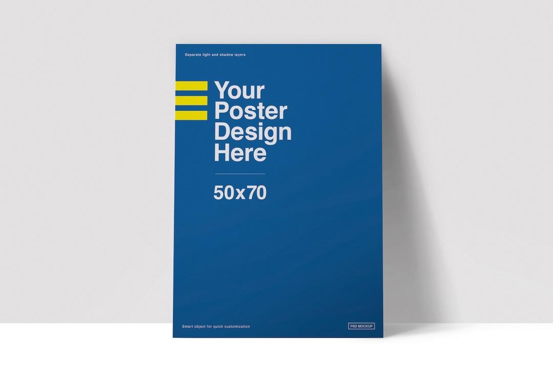 poster-50x70-front-view-mockup-avelina-studio-easybrandz-1