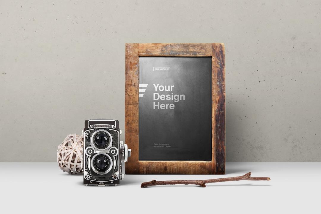 rustic-chalkboard-old-camera-mockups-avelina-studio-easybrandz-1
