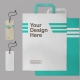 shopping-paper-bag-and-label-tag-mockups-avelina-studio-easybrandz-1