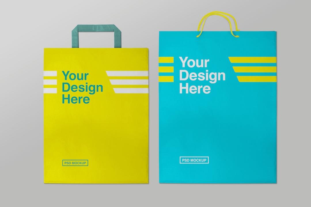 shopping-paper-bags-mockup-avelina-studio-easybrandz-1
