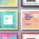 square-frame-mockup-avelina-studio-easybrandz-1