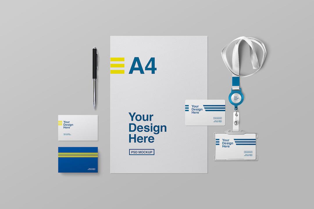 stationery-id-card-holder-mockup-avelina-studio-easybrandz-1