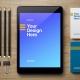 tablet-business-card-mockup-avelina-studio-easybrandz-3-1