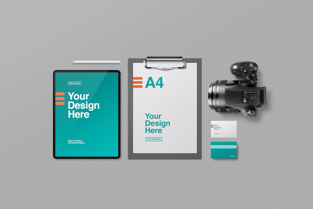 tablet-clipboard-and-camera-mockup-avelina-studio-easybrandz-1