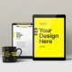 tablet-clipboard-mug-mockup-avelina-studio-easybrandz