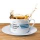 tea-cup-splash-mockup-avelina-studio-easybrandz-1