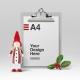 christmas-mockup-0002-avelina-studio-easybrandz-1