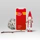 christmas-mockup-0004-avelina-studio-easybrandz-1