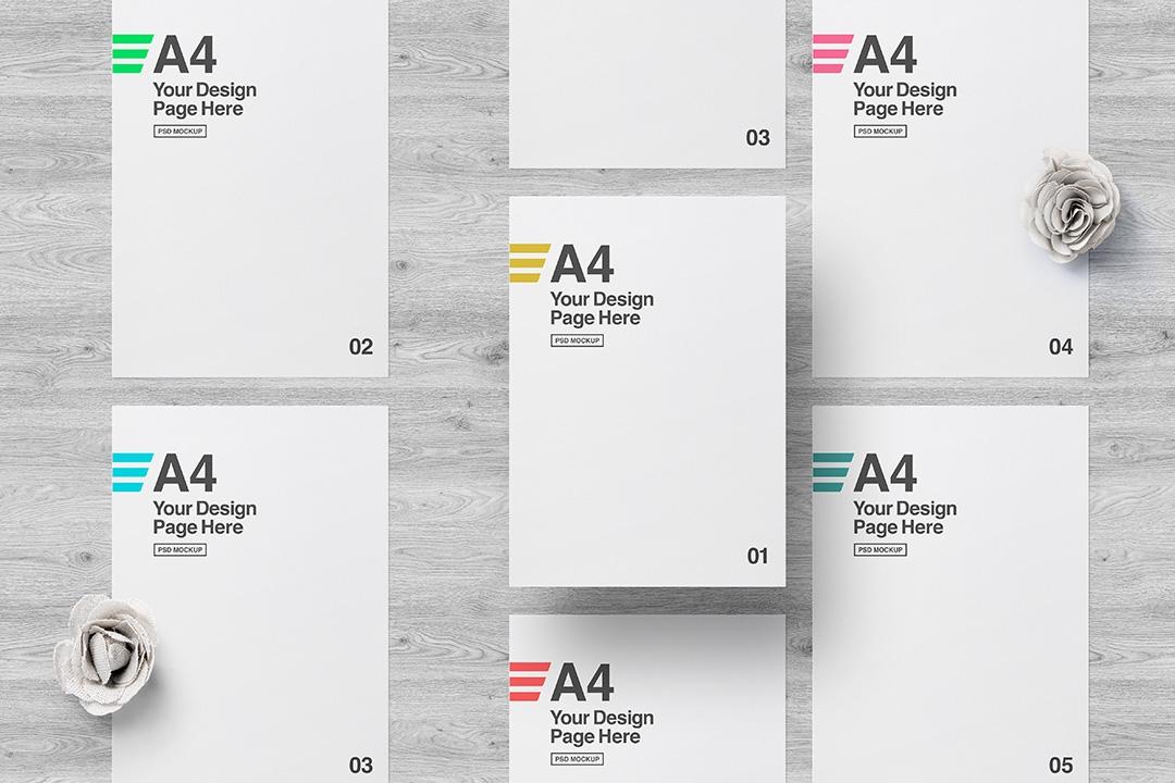 christmas-mockup-0007-avelina-studio-easybrandz-1