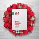 christmas-mockup-0008-avelina-studio-easybrandz-1
