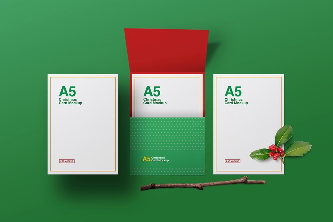 christmas-mockup-0009-avelina-studio-easybrandz-1