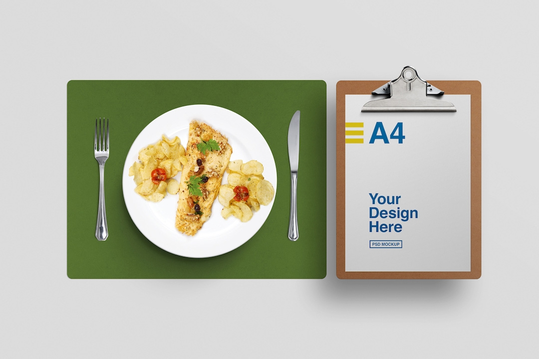 dinner-plate-and-clipboard-mockup-avelina-studio-easybrandz-1