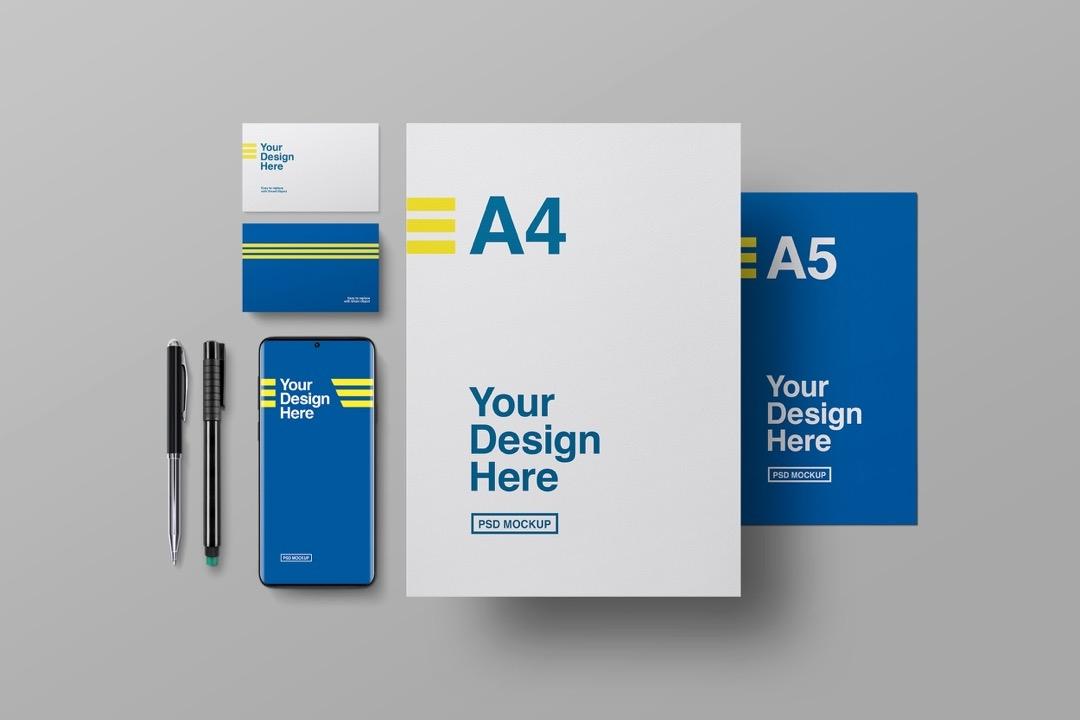 a4-a5-stationery-mockup-avelina-studio-easybrandz-2-mra-1