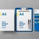 a4-stationery-smartphone-mockup-avelina-studio-mrb-1