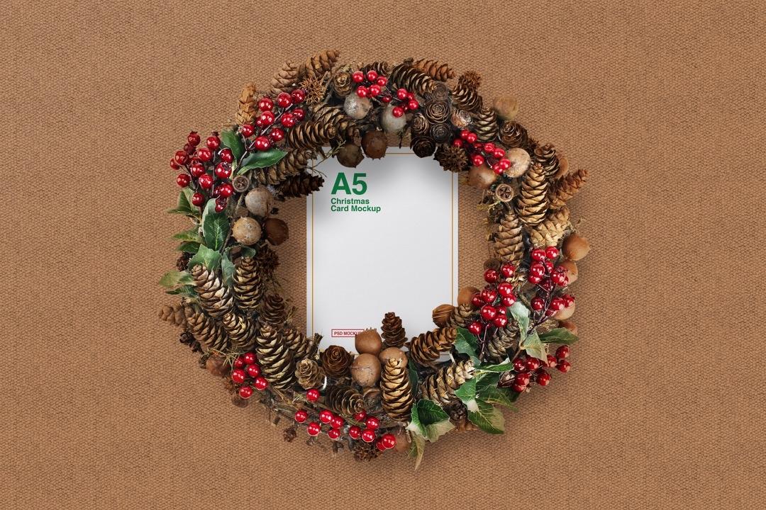 christmas-mockup-0019-avelina-studio-mra-1