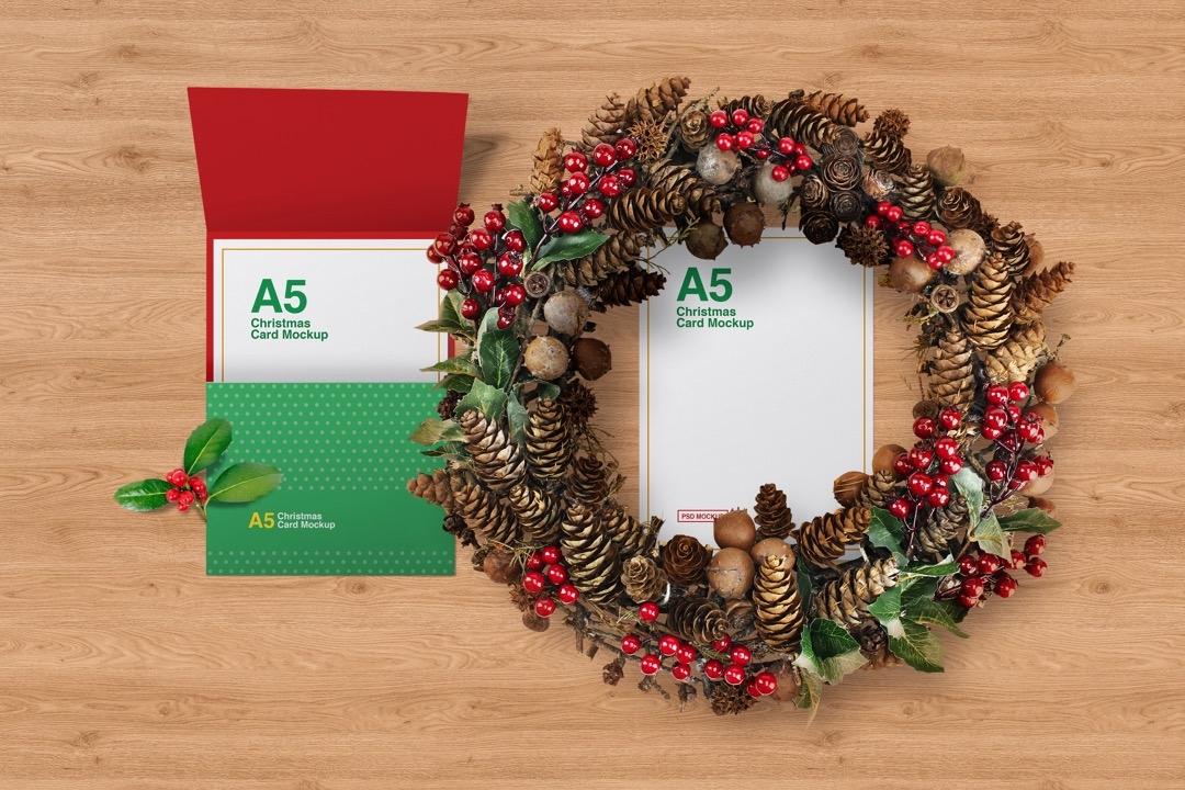 christmas-mockup-0020-avelina-studio-mrb-1