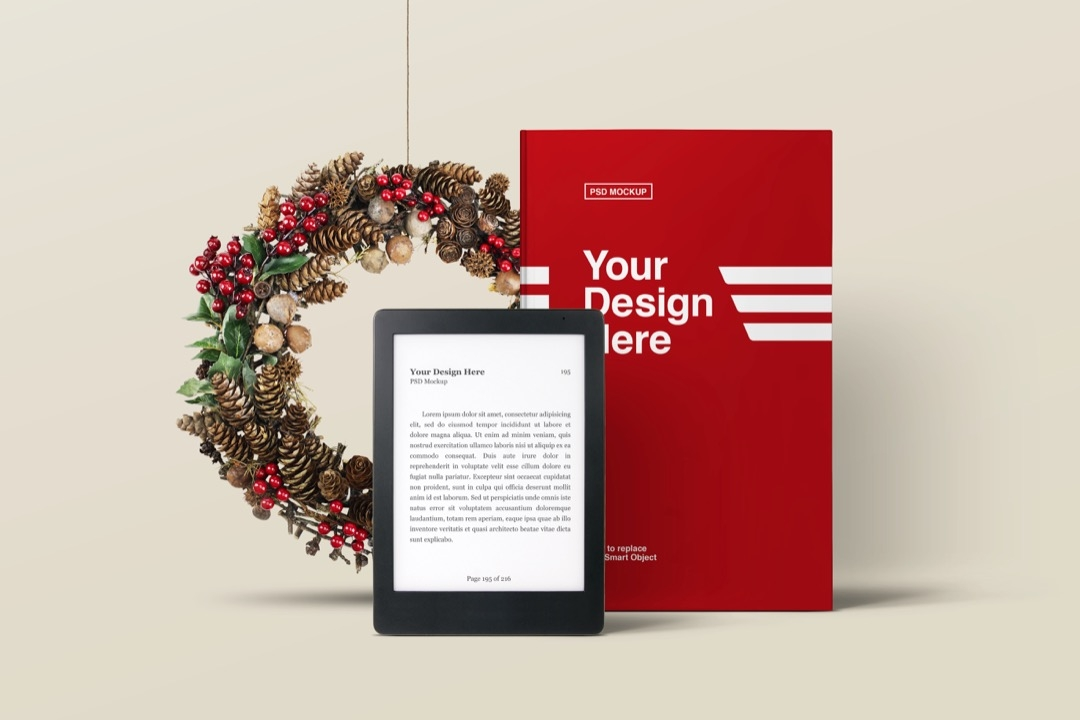 e-book-reader-and-book-mockup-avelina-studio-2-mrc-1