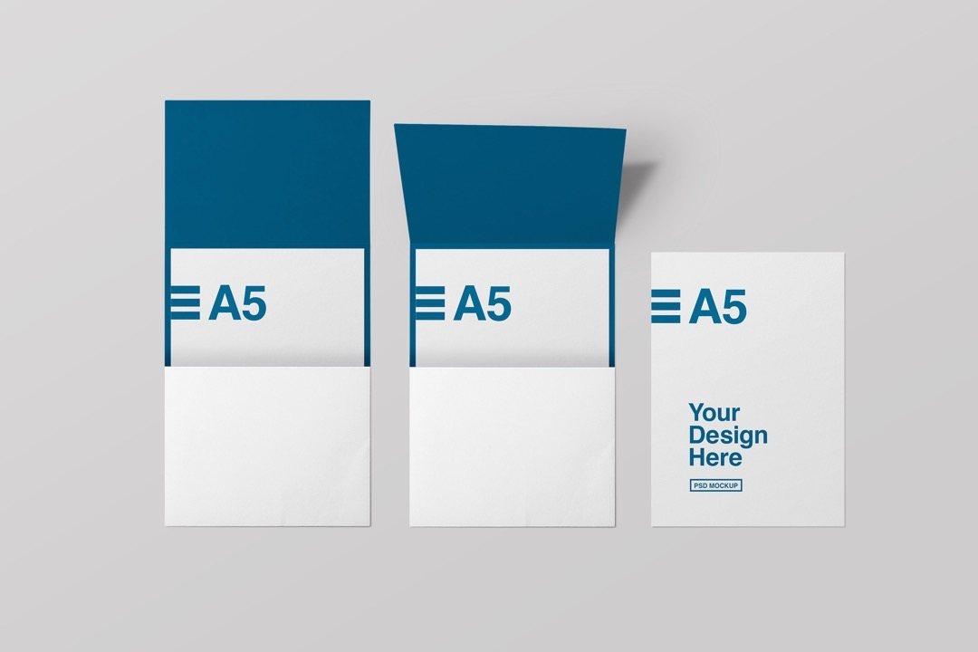 invitation-greeting-card-mockup-avelina-studio-easybrandz-mrg-1