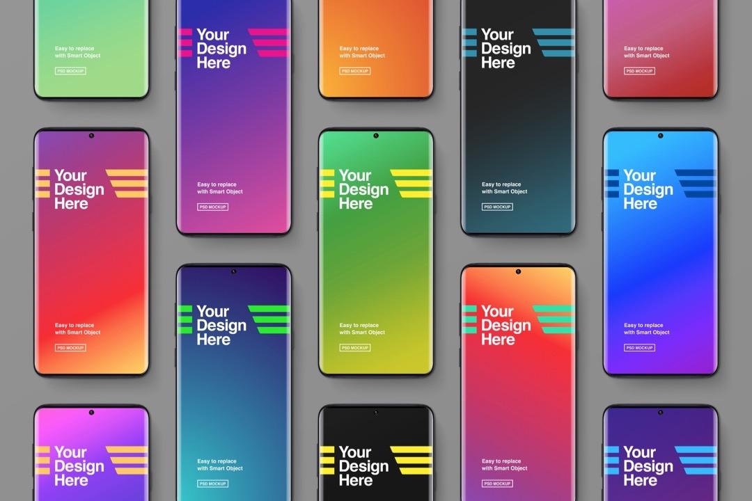 smartphones-mockup-avelina-studio-1-mrd-1
