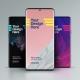 smartphones-mockup-avelina-studio-2-mre-1