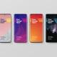 smartphones-mockup-avelina-studio-3-mrf-1