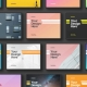 18-tablet-mockups-horizontal-minimal-black-avelina-studio-mrj-1