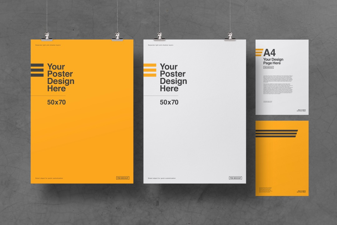 50-x-70-hanging-poster-a4-paper-mockup-avelina-studio-mrd-1