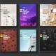 6-tablet-mockups-minimal-black-avelina-studio-mrf-1