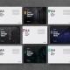 a4-and-tablet-pro-landscape-mockup-avelina-studio-mrb-1