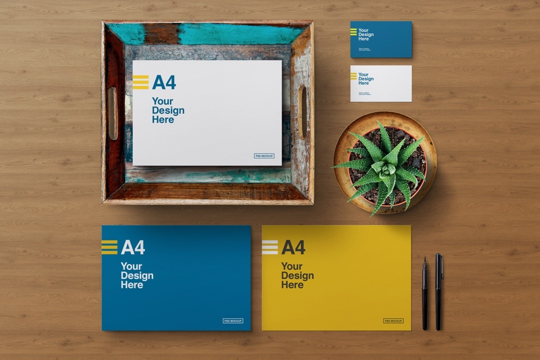 a4-horizontal-paper-and-wooden-tray-mockup-avelina-studio-mra-1