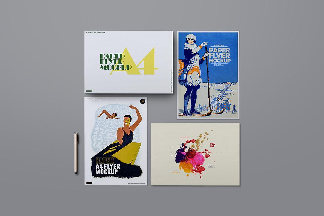 a4-landscape-portrait-mockup-set-avelina-studio-mrg-1