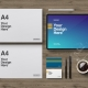 a4-paper-tablet-stationery-mockup-avelina-studio-1-mra-1